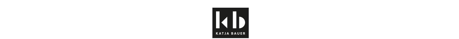 Katja Bauer Journalistin